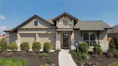 14113 Arbor Hill Cv, Manor, TX 78653 - MLS##: 8209477