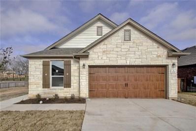 606 Landon Samuel Loop, Pflugerville, TX 78660 - #: 8211795