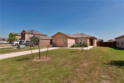 212 Millers Loop, Jarrell, TX 76537 - MLS##: 8214556