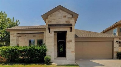 1818 Sand Creek Rd, Cedar Park, TX 78613 - MLS##: 8220390