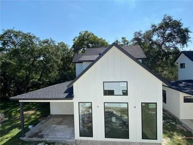 7613 Gault St UNIT B, Austin, TX 78757 - MLS##: 8230166