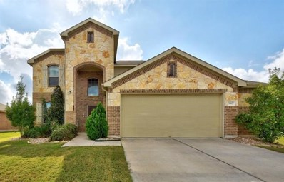 1467 Star Meadow, Kyle, TX 78640 - #: 8231122