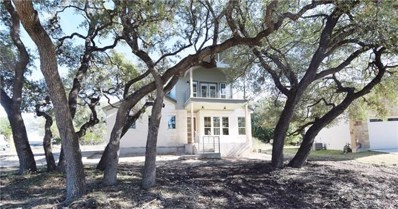 600 Coventry Rd, Spicewood, TX 78669 - MLS##: 8231736