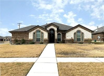 5501 Heredity Lane, Killeen, TX 76549 - MLS#: 8233967