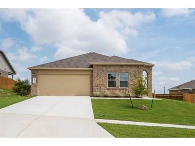 3903 Endicott Drive, Killeen, TX 76549 - MLS#: 8238155