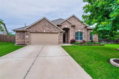 2229 Village View Loop, Pflugerville, TX 78660 - #: 8248094
