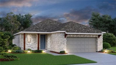600 Golden Glory Rd, Leander, TX 78641 - #: 8250460