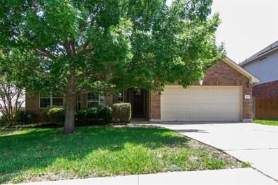 420 S Lynnwood Trail, Cedar Park, TX 78613 - #: 8262855