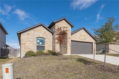 288 Noddy Rd, Buda, TX 78610 - MLS##: 8263048