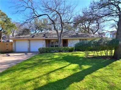 9303 Robins Nest Ln, Austin, TX 78729 - MLS##: 8264138