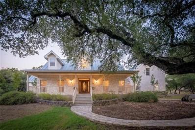 120 Mystic Oak, New Braunfels, TX 78132 - #: 8264707