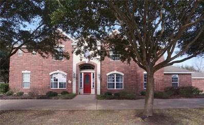101 Regina Ct, Thorndale, TX 76577 - MLS##: 8266810