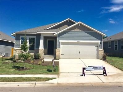 209 Trellis Boulevard, Leander, TX 78641 - #: 8266875