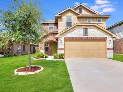 213 Moorhen Ln, Leander, TX 78641 - MLS##: 8268309