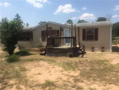 130 Linda, Bastrop, TX 78602 - #: 8273987