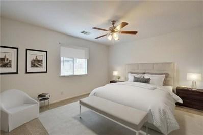 15102 Chamberlain Court, Austin, TX 78724 - #: 8277649