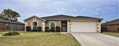 1205 Vanguard Ln, Killeen, TX 76549 - MLS##: 8279120