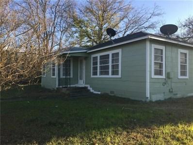 210 S Walnut Ave, New Braunfels, TX 78130 - MLS##: 8283426