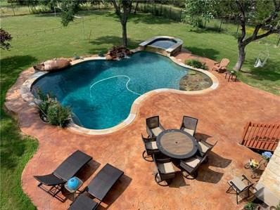 344 Bristlecone Dr, Driftwood, TX 78619 - MLS##: 8286329