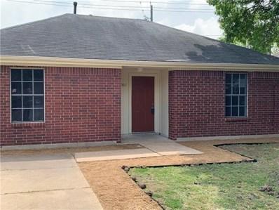 2501 Blue Meadow Dr, Austin, TX 78744 - #: 8291448
