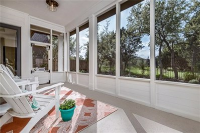 22208 Red Yucca Rd, Spicewood, TX 78669 - #: 8292298