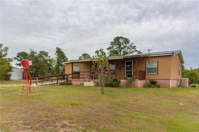 126 Alum Creek Dr, Paige, TX 78659 - MLS##: 8301351