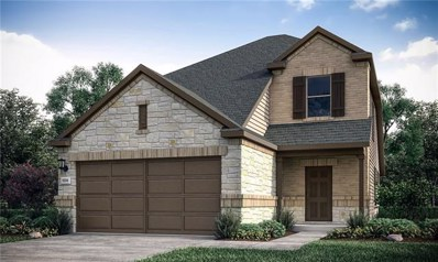 326 Eves Necklace Cir, Buda, TX 78610 - MLS##: 8352246