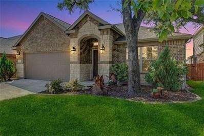 12308 Altamira St, Austin, TX 78748 - MLS##: 8352589