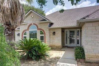 511 Balch Rd, Elgin, TX 78621 - MLS##: 8352716