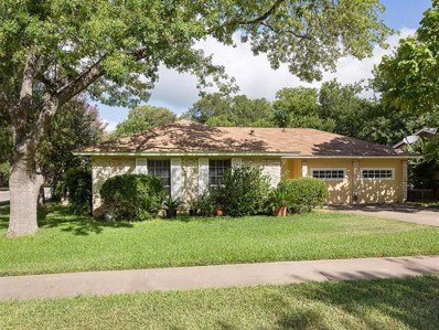 6706 Boleynwood Drive, Austin, TX 78745 - #: 8352891