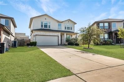 5402 Lions Gate Ln, Killeen, TX 76549 - MLS##: 8360620