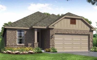 877 Centerra Hills Cir, Round Rock, TX 78665 - MLS##: 8375872