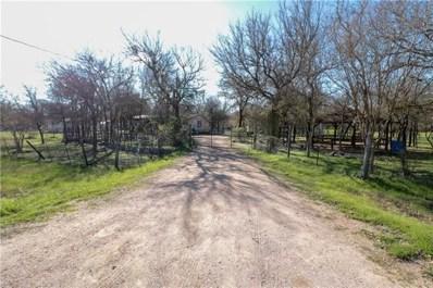 127 Hog Eye Rd, Elgin, TX 78621 - MLS##: 8381476