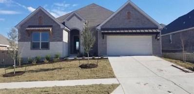 716 Sunny Ridge Dr, Leander, TX 78641 - MLS##: 8387921