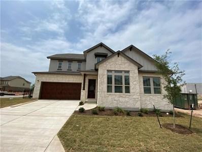 181 Village Oaks, Austin, TX 78737 - MLS##: 8399563