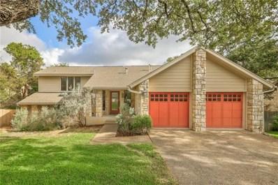 6202 Rain Creek Pkwy, Austin, TX 78759 - MLS##: 8403577