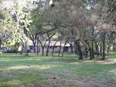 811 Rabbit Run, Round Rock, TX 78664 - MLS##: 8406458