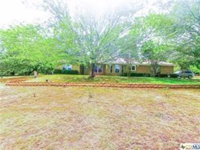 593 Lonesome Oak Dr, Other, TX 76522 - MLS##: 8408273