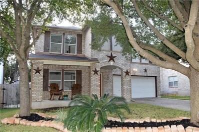 1303 Irene Dr, Cedar Park, TX 78613 - MLS##: 8409427