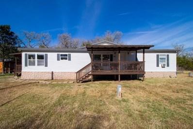 148 Moccasin Bend Dr, Smithville, TX 78957 - MLS##: 8409762