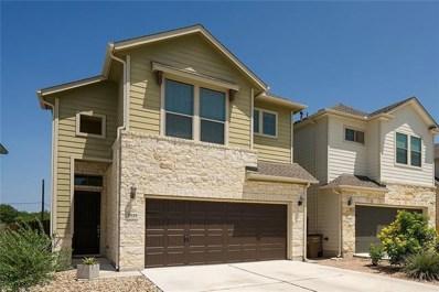 3018 Sea Jay Drive, Austin, TX 78745 - #: 8410791