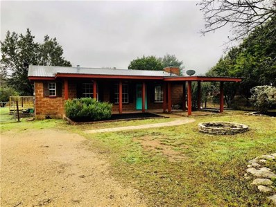 141 Barton Meadow Dr, Dripping Springs, TX 78620 - MLS##: 8415237