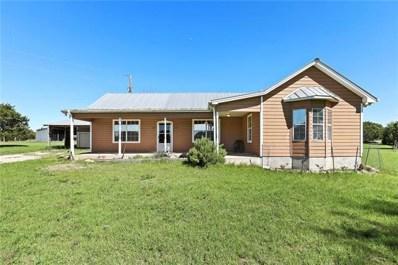 1200 Hart Ln, Dripping Springs, TX 78620 - #: 8416517