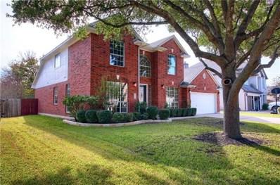 30006 Oakland Hills Dr, Georgetown, TX 78628 - MLS##: 8419815