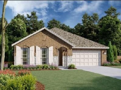 17000 Arcata Ave, Pflugerville, TX 78660 - MLS##: 8425084