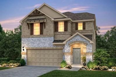 6908 Llano Stage Trl, Austin, TX 78738 - MLS##: 8426285