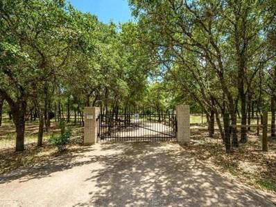 332 Logan Ranch Rd, Georgetown, TX 78628 - #: 8426307