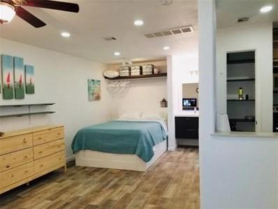 6903 Deatonhill Dr UNIT 15, Austin, TX 78745 - MLS##: 8433055