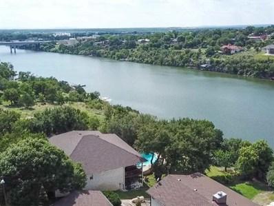 420 Los Escondidos, Marble Falls, TX 78654 - MLS##: 8434651