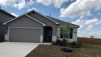 104 Clemens Street, San Marcos, TX 78666 - #: 8438211